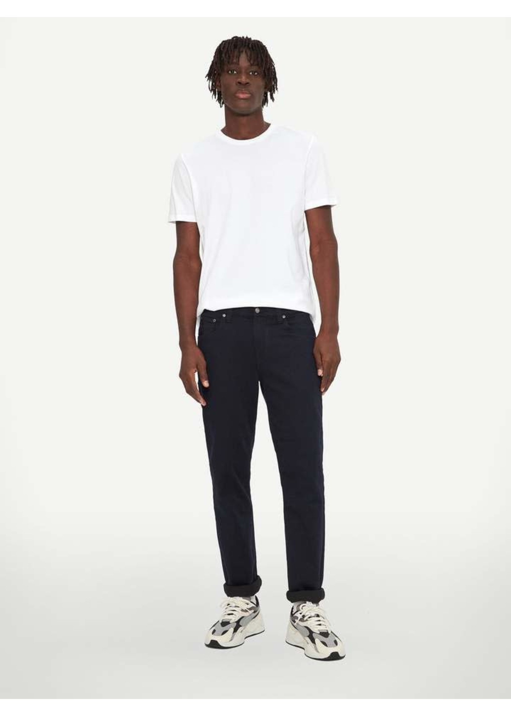 """Lois Jeans Canada The """"Brad Slim 6240-33"""" by Lois Jeans"""