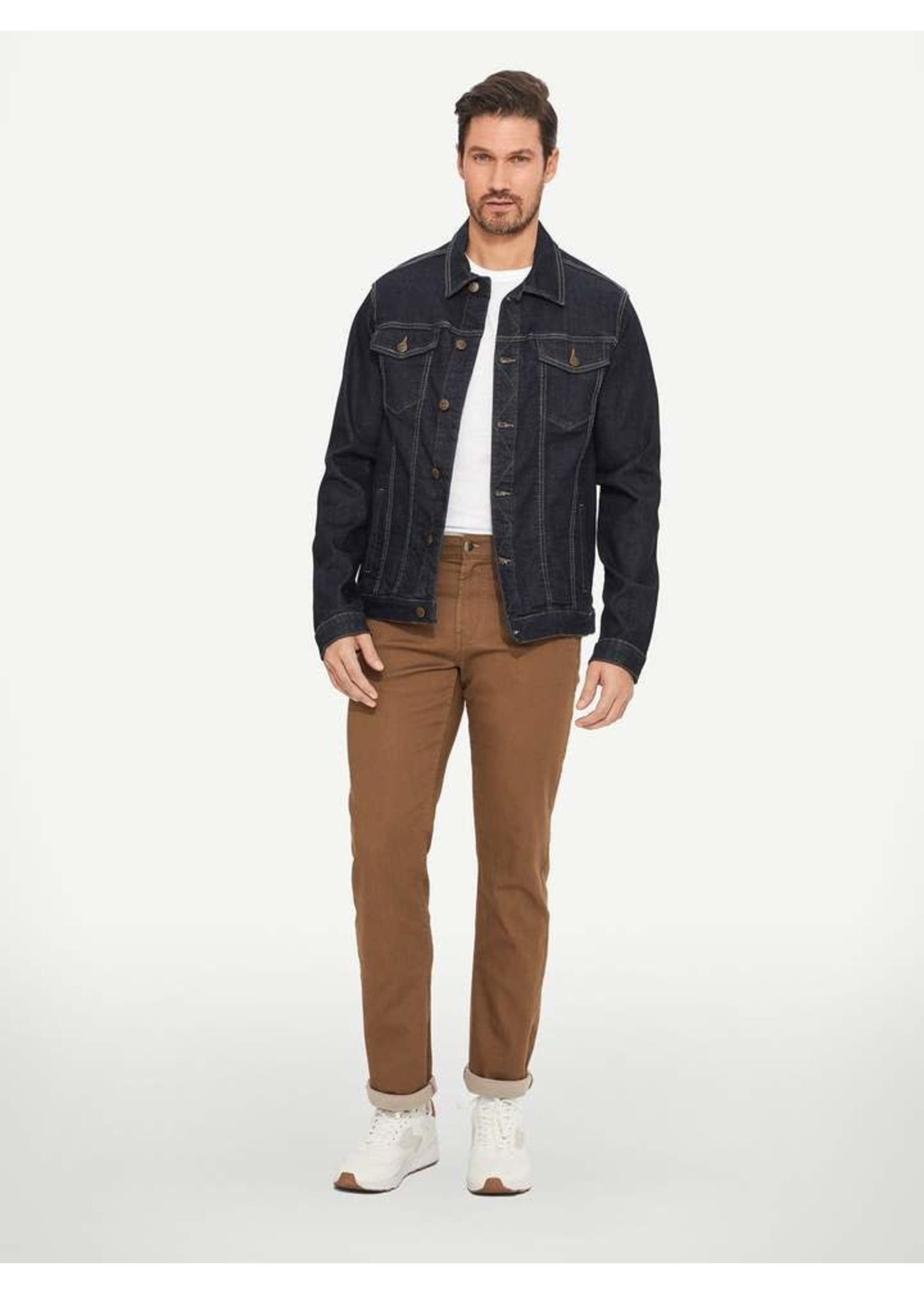 """Lois Jeans Canada The """"Brad Slim 6240-66"""" by Lois Jeans"""