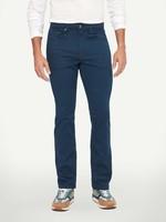 Lois Jeans Canada Lois Jeans - Brad Slim (1136-6240-32)