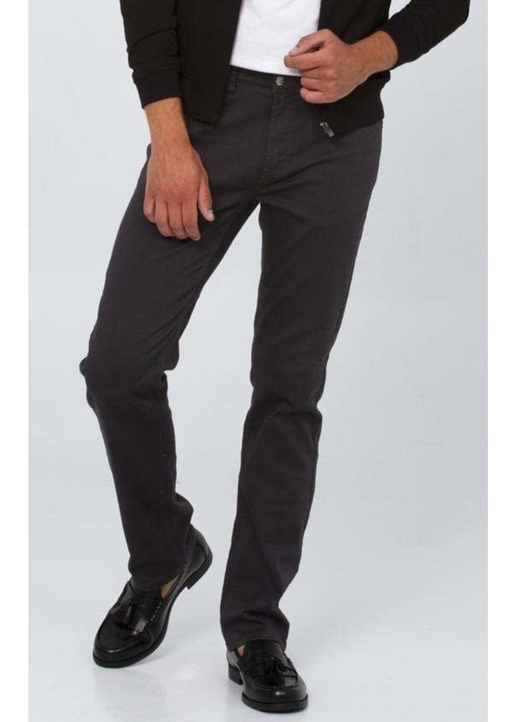 """Lois Jeans Canada The """"Brad Slim 6240-97"""" by Lois Jeans"""