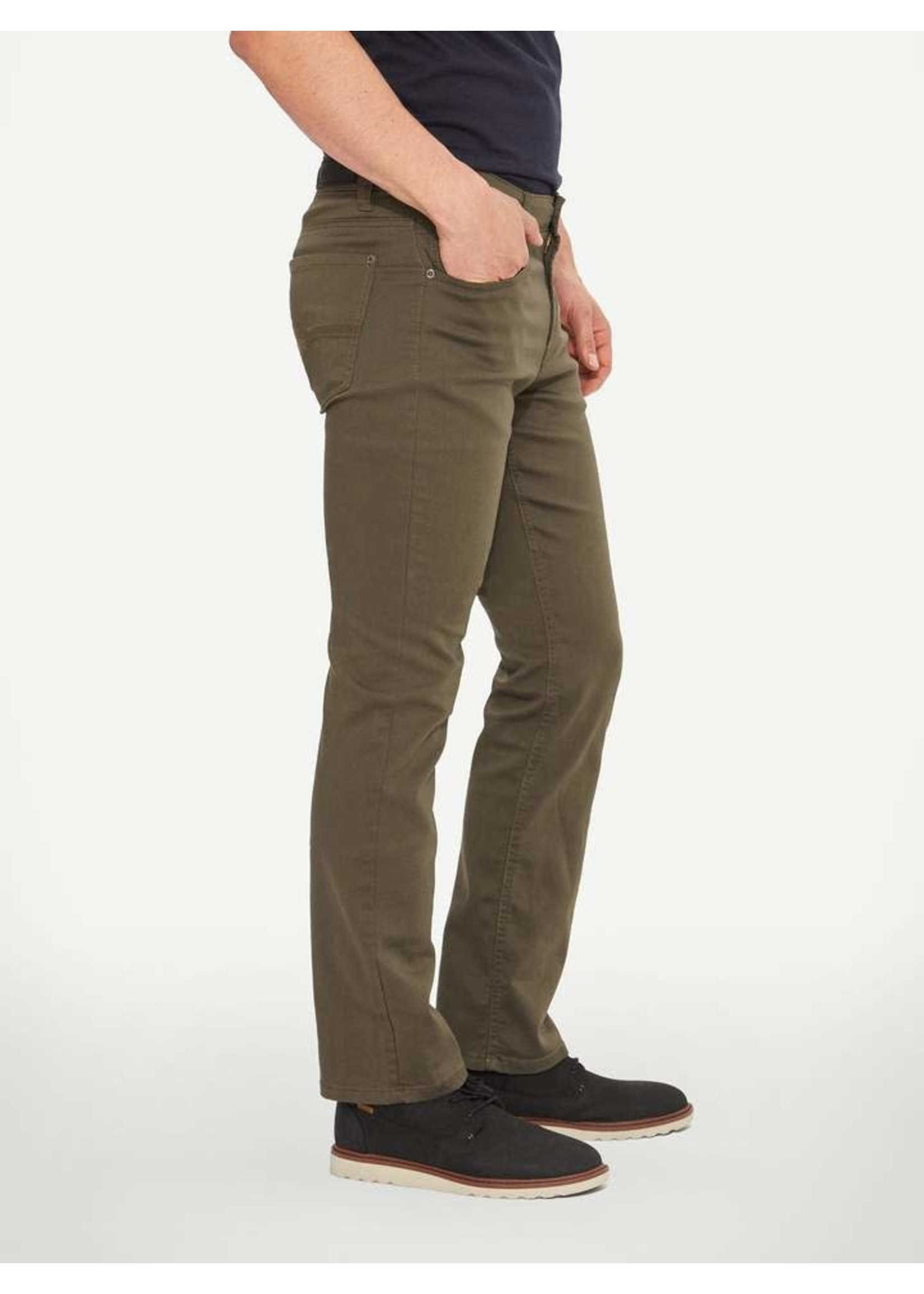 """Lois Jeans Canada The """"Brad Slim 6240-54"""" by Lois Jeans"""