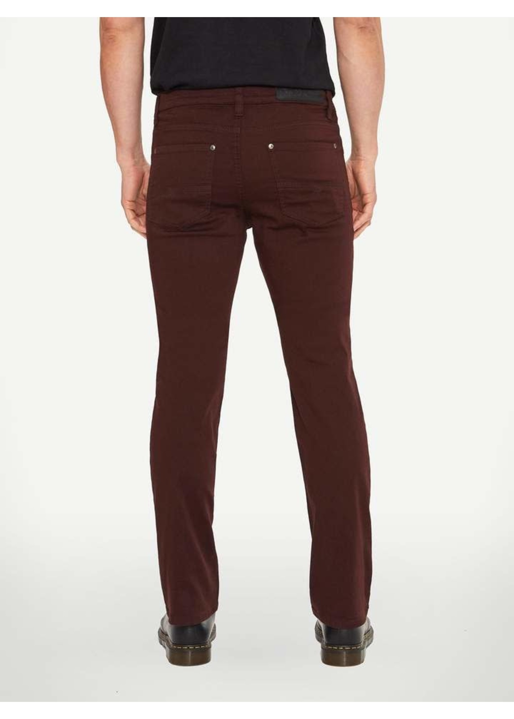 """Lois Jeans Canada The """"Brad Slim 6240-07"""" by Lois Jeans"""