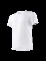 SAXX SAXX - SS Crew Undershirt (SXTC19)