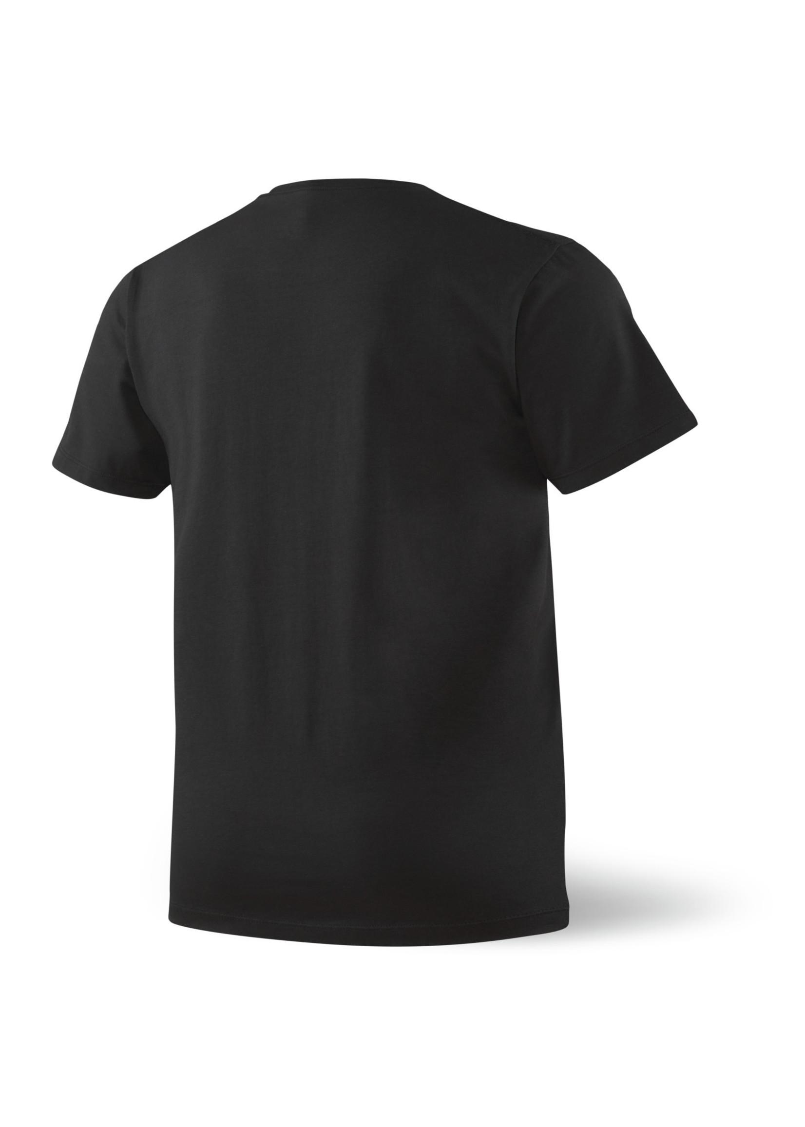 SAXX SAXX's Short Sleeve Crew Undershirt