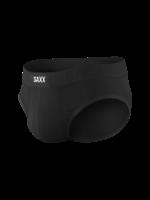 SAXX - Undercover Brief (SXBR19)