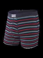 SAXX SAXX - Vibe - Coast Stripe (SXBM35_ICS)
