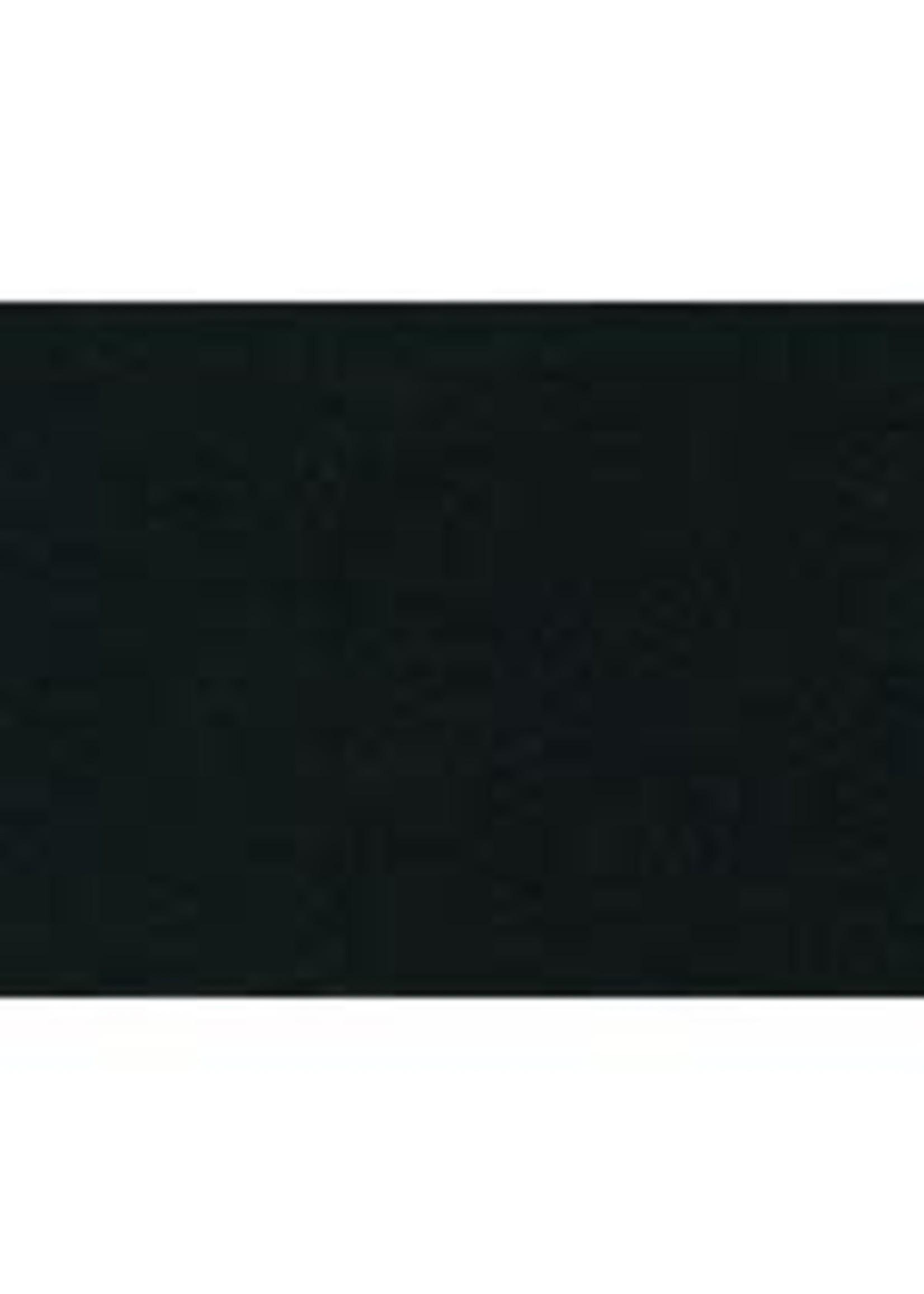 Cutter & Buck The  Advantage Tri-Blend Long Sleeve Polo by Cutter & Buck