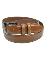 Bench Craft Leather Benchcraft - Leather Belt (3558)