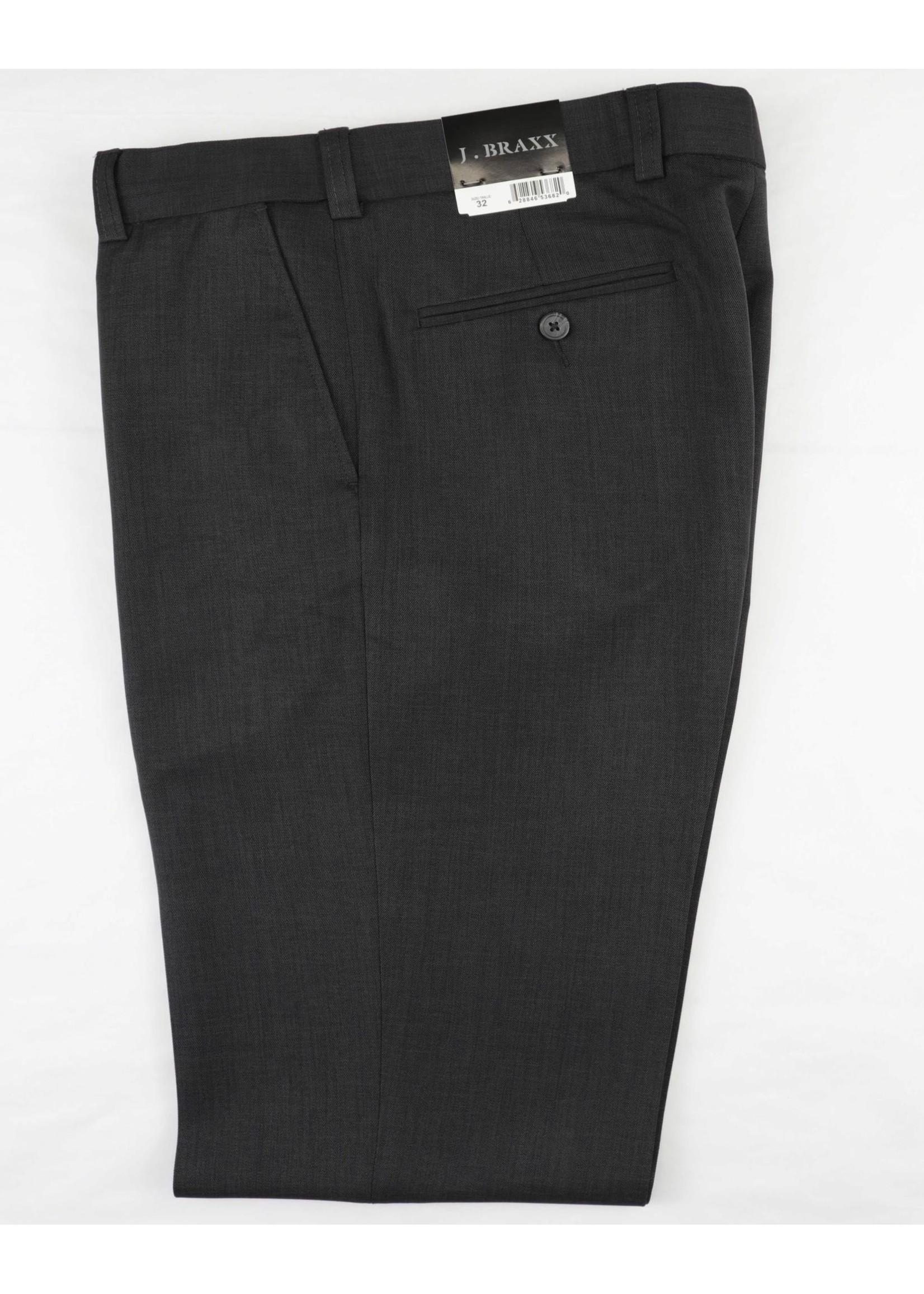 J Braxx J Braxx - Polyester Dress Pant (2323)