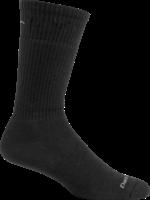 Darn Tough Darn Tough - Mid-Calf Cushion Sock (1474)