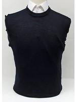 Polifroni Milano BLU Polifroni - Crew Sweater (BSW-100C)