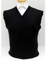Polifroni Milano BLU Polifroni - V-Neck Sweater (BSW-100V)