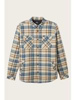 O'Neill Canada O'Neill - Dunmore Jacket (FA1102105)