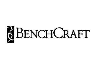 Bench Craft Leather