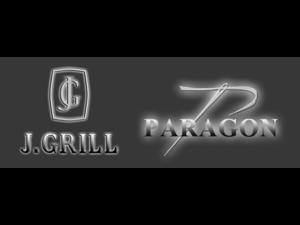 J Grill