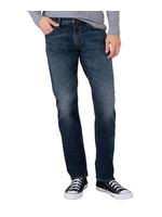 Silver Jeans Silver Jeans Co. - Eddie  (EDK412)