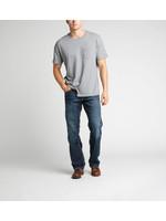 Silver Jeans Silver Jeans - Zac (RAS418)