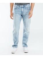 Silver Jeans SilverJeans Co. - Eddie  (SWK164)
