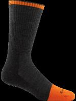 Darn Tough Darn Tough - Steely Work Boot Sock (2006)