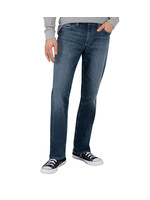 Silver Jeans Silver Jeans - Grayson (SWK360)
