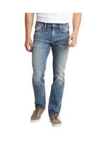 Silver Jeans Silver Jeans - Konrad (SDK378)