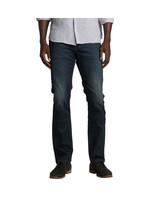 Silver Jeans Silver Jeans - Konrad (RAS455)