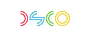 DSCO Bearings