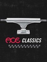 ACE Mfg. ACE Mfg. - CLASSIC HIGH TRUCKS