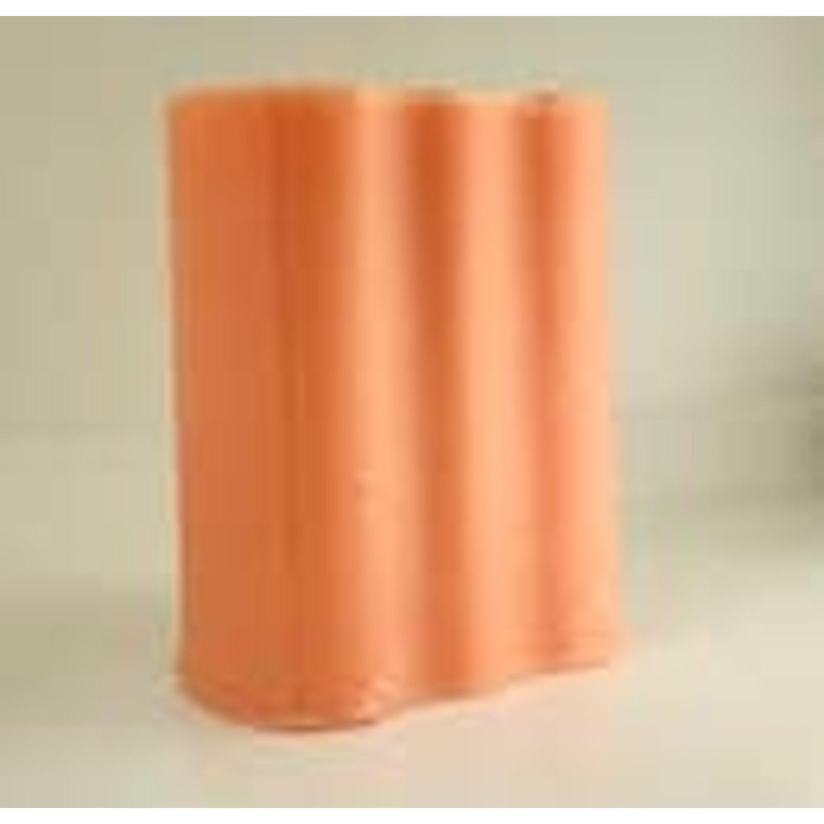 Marseille Soap Company Shampoo Bar | Soft Silky Hair | 3.52oz
