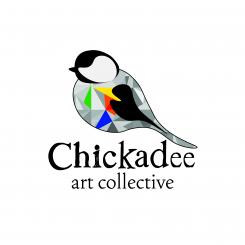 Chickadee Art Collective