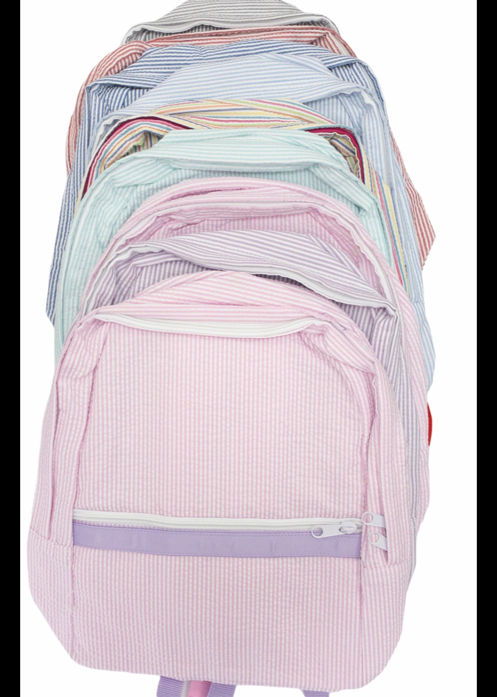 Mint Backpacks