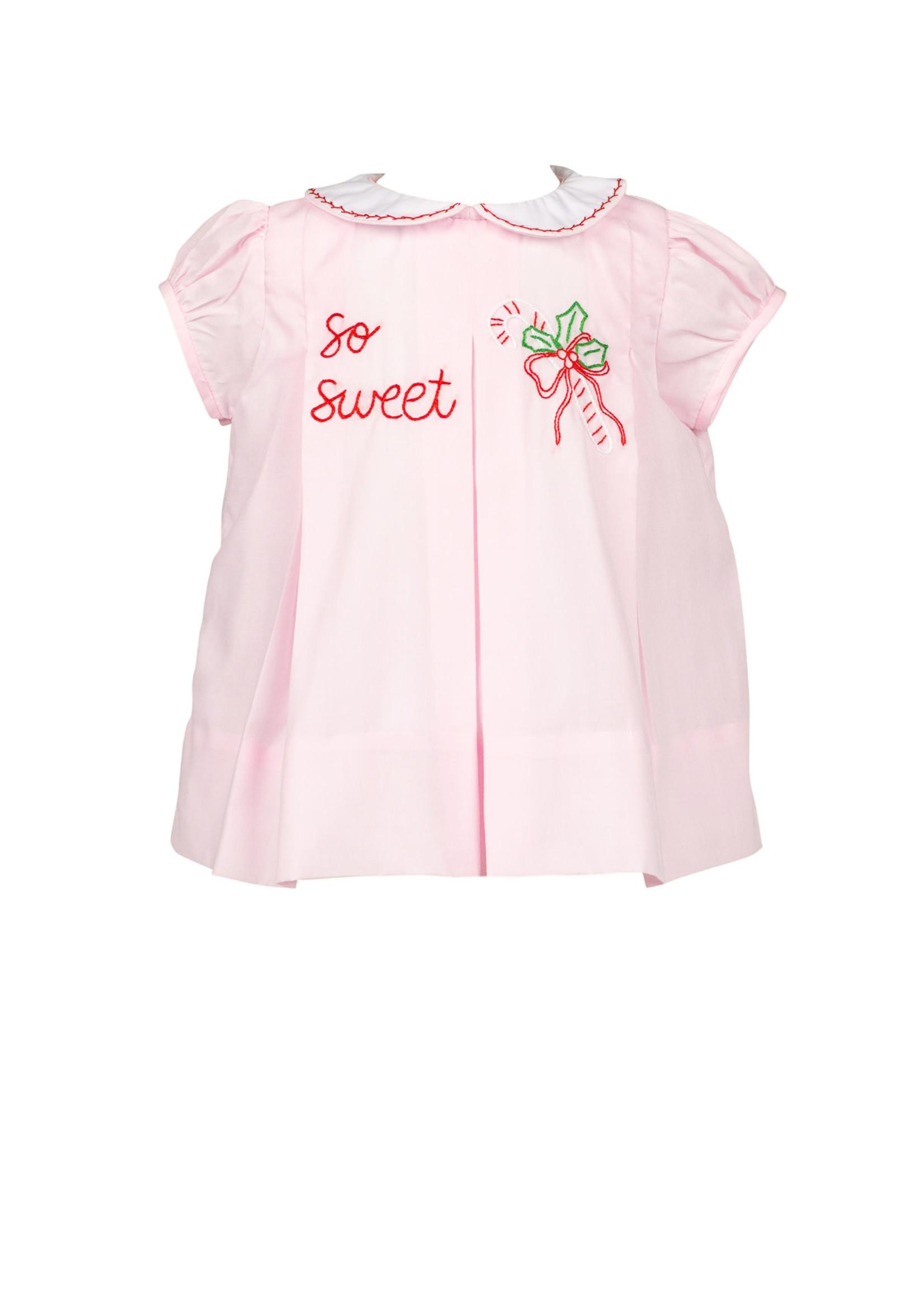 Proper Peony So Sweet Dreams Dress
