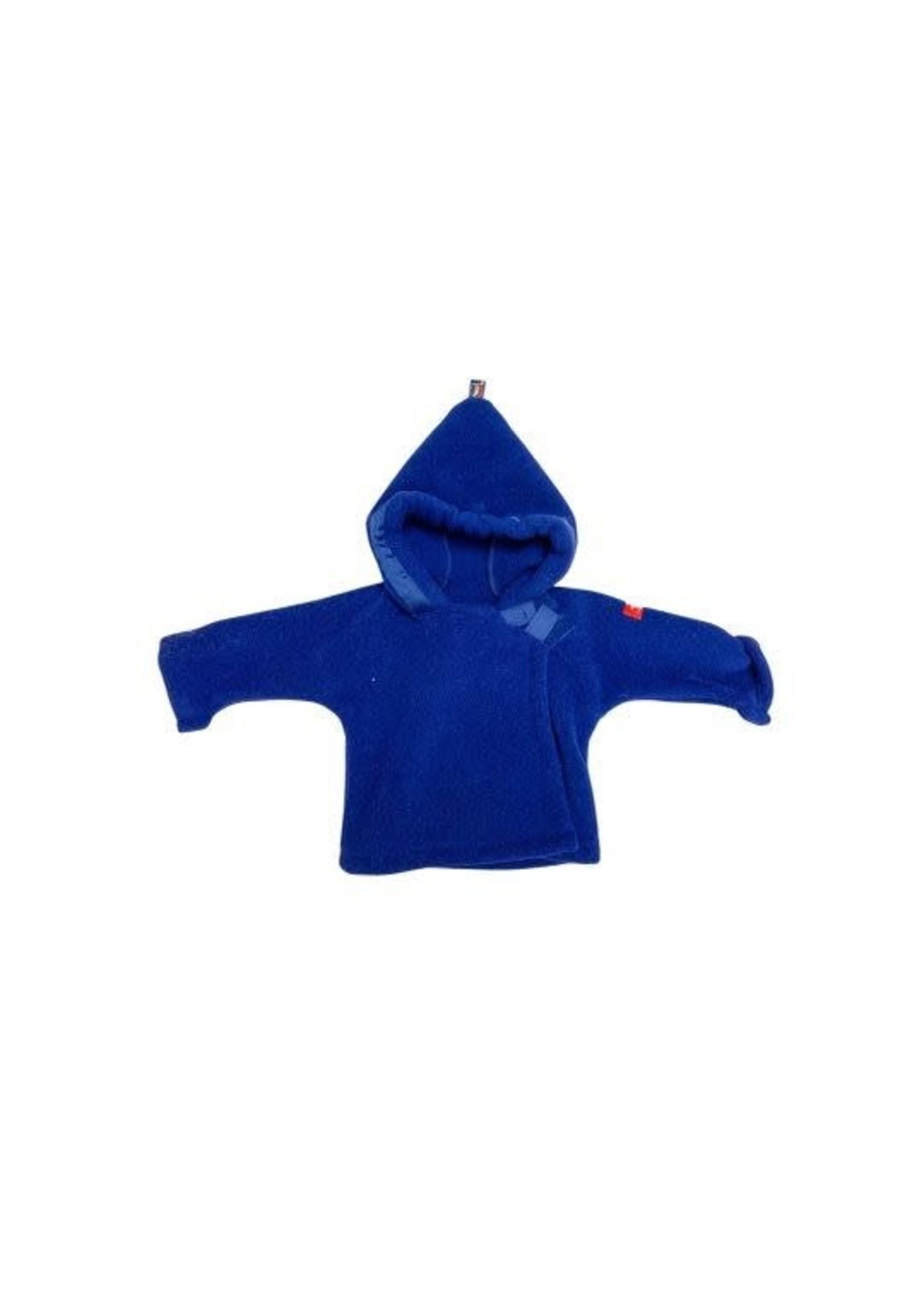 Widgeon Widgeon coat