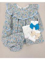 Oaks Apparel Company Betty Girl Set