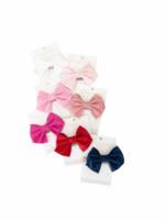 vy la & co Vy La & Co Simply Sweet Bows