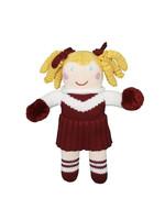 Zubels 12 inch Cheerleader