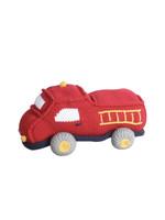 """Zubels 6"""" Fire Truck"""