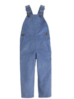 Little English Essential Overall
