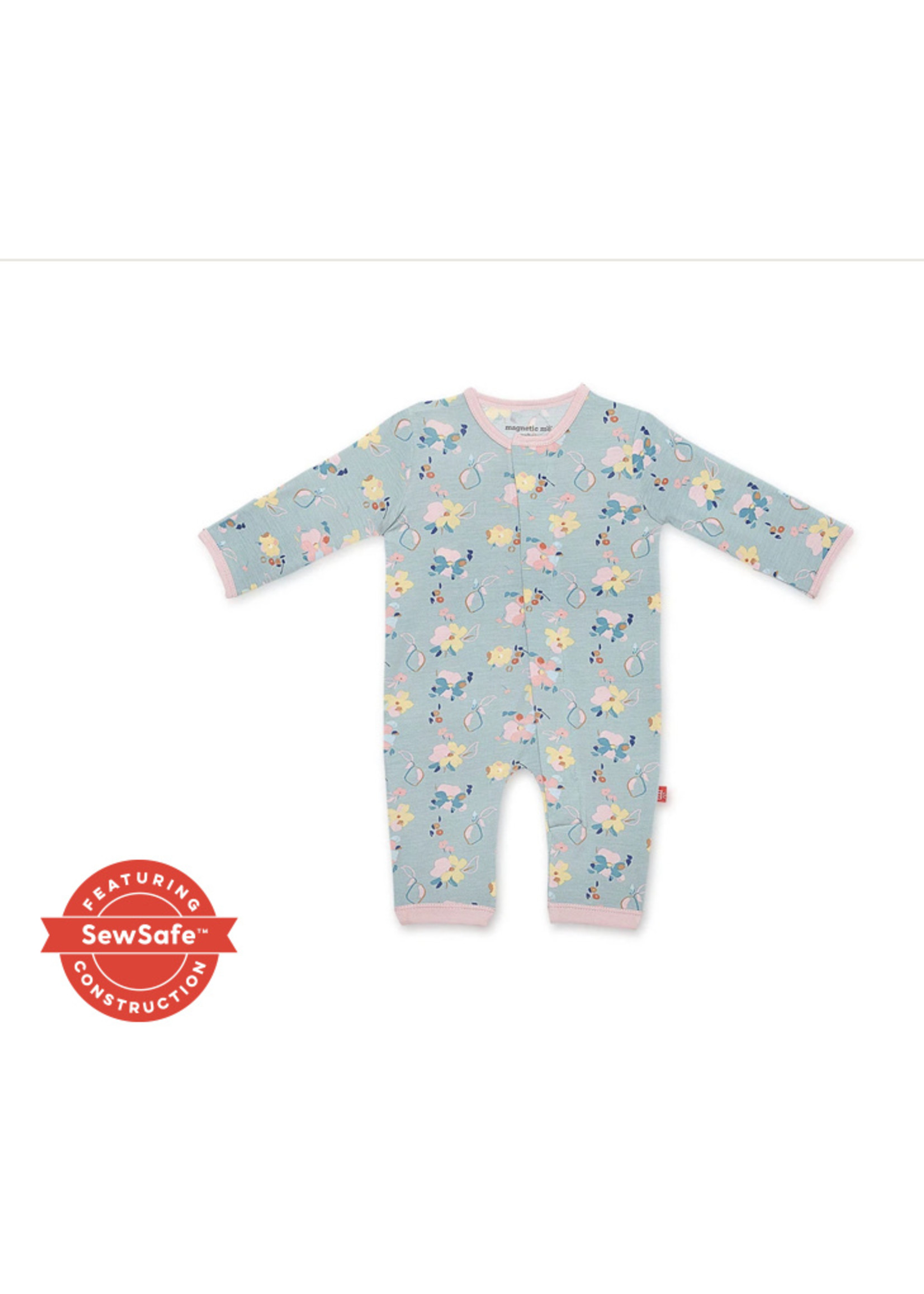 magnetic me Notting Hill Coverall