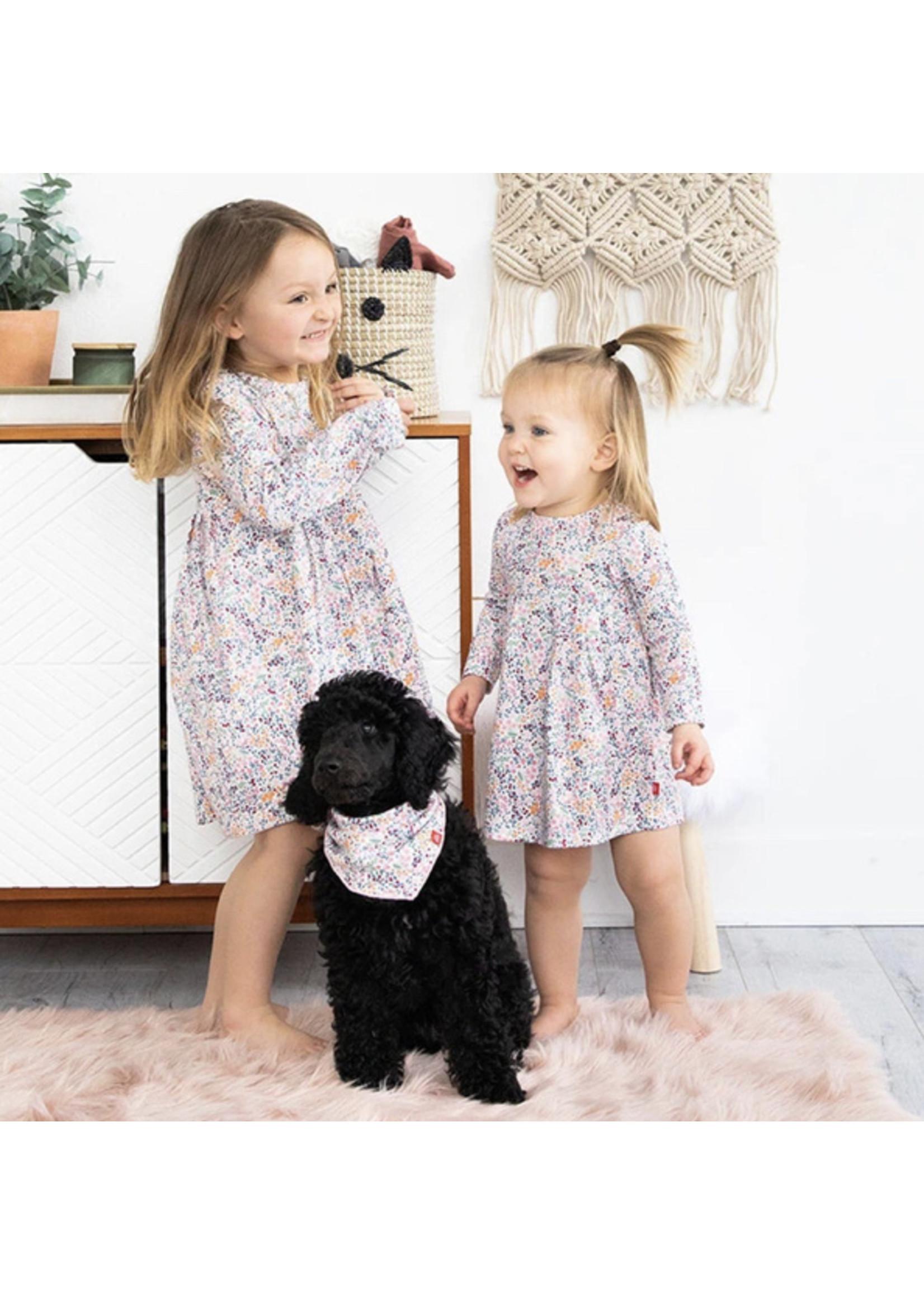 magnetic me Sheffield Toddler Dress