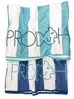 Prodoh Beach Towel