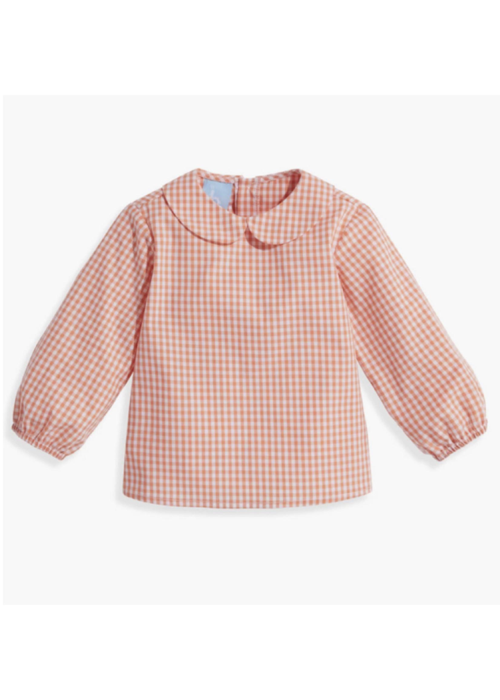 Bella Bliss Thomas Shirt