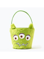 Faire Monster Trick Or Treat Bag