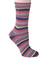 Berroco Berroco Comfort Sock Yarn #1833 Ullapool