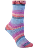 Berroco Berroco Comfort Sock Yarn #1825 Wanaka