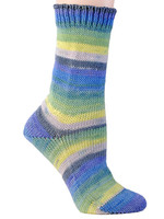 Berroco Berroco Comfort Sock Yarn #1824 Taupo