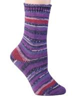 Berroco Berroco Comfort Sock Yarn #1818 English Garden