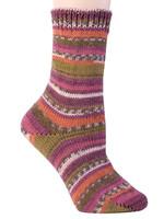 Berroco Berroco Comfort Sock Yarn #1816 Cosmopolitan