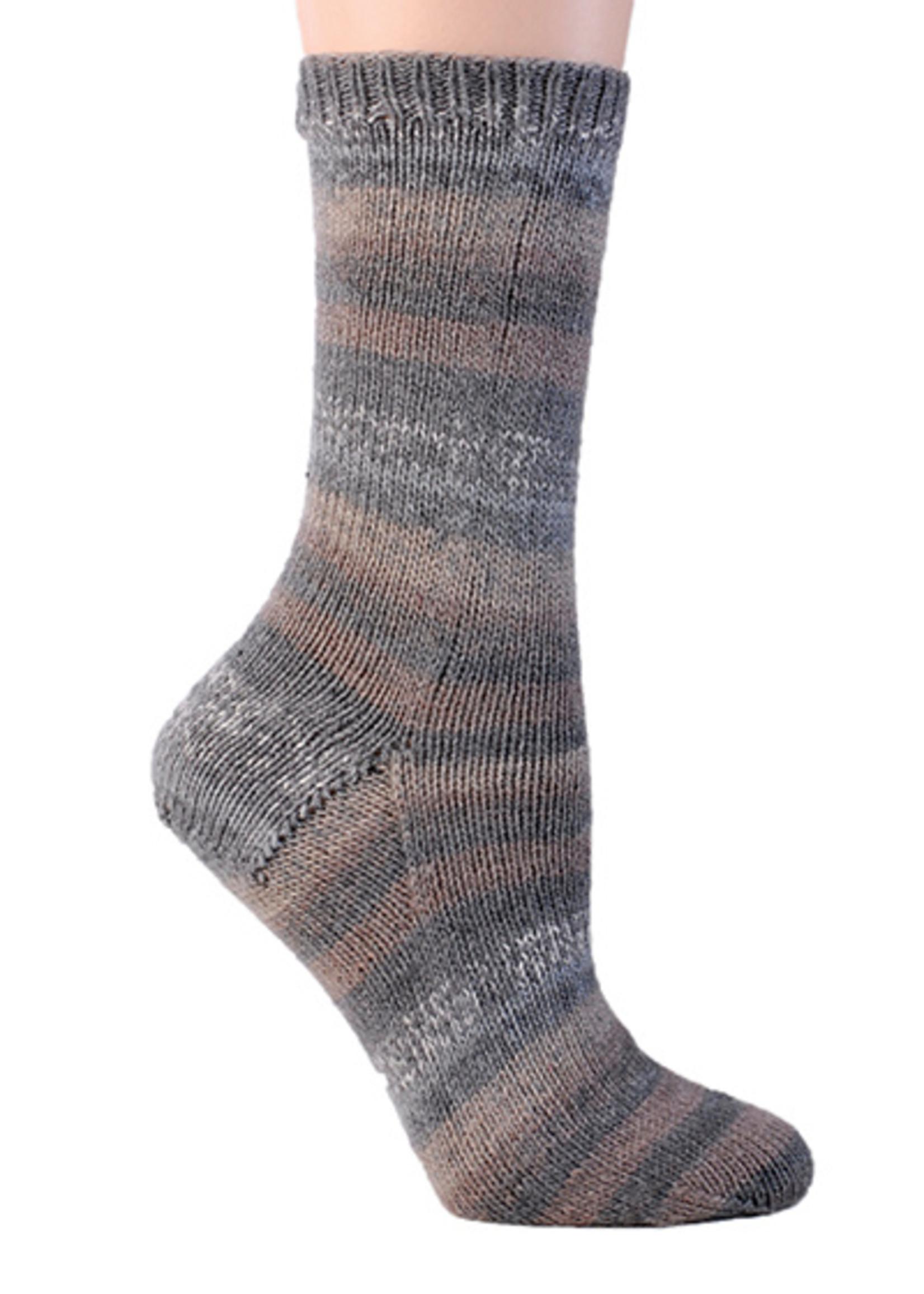 Berroco Berroco Comfort Sock Yarn #1814 Dunedin