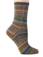 Berroco Berroco Comfort Sock Yarn #1810 Invercargill